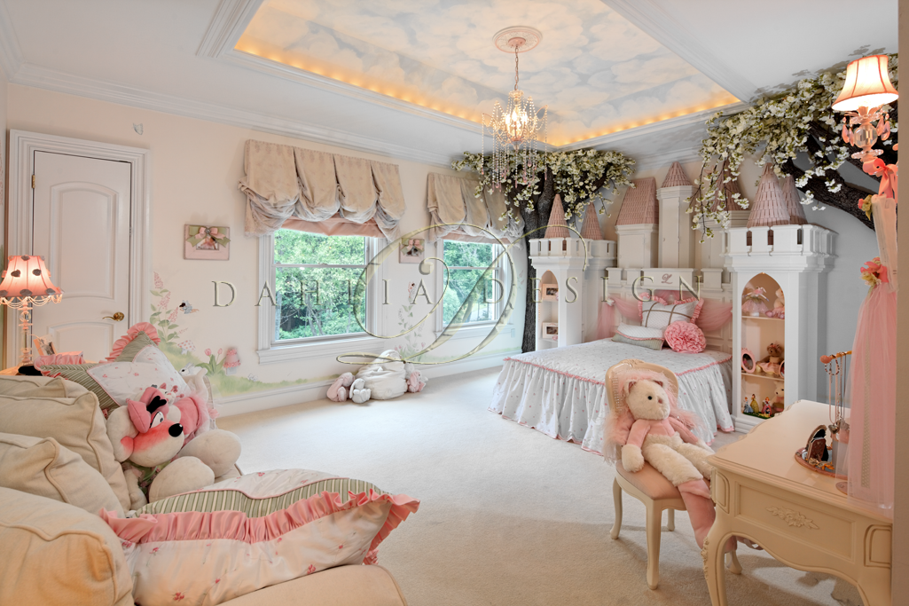 Childrens-rooms-057-edited