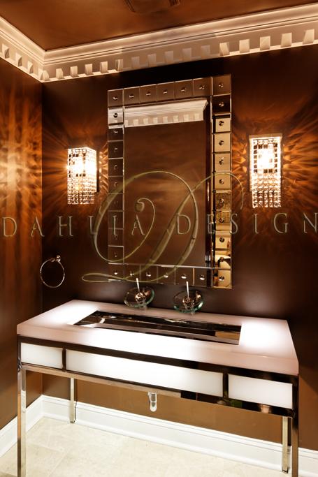 Dahlia-Eliz-20-editedd
