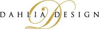 Dahlia Design